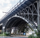 viadukt-chemnitz-johannes-roedel-quadrat