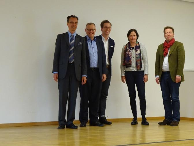 Vorstand 2017-19.jpg