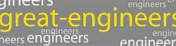 www.great-engineers.de