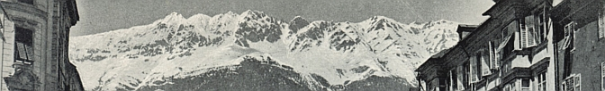 Maria-Theresien-Strasse_in_Innsbruck_um_1898 d