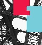 Symposium an der TU Berlin: Konstruktion im Diskurs – Positionen