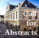 second-call-for-abstracts-SAHC2016