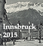 Zweite Jahrestagung der Gesellschaft für Bautechnikgeschichte
