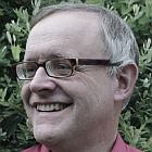 Stefan M. Holzer an die ETH Zürich berufen