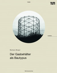 https://bautechnikgeschichte.files.wordpress.com/2019/10/fin_cover_berger_300_dpi.jpg