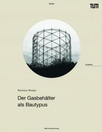 https://bautechnikgeschichte.files.wordpress.com/2019/10/fin_cover_berger_300_dpi.jpg