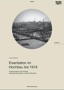 https://bautechnikgeschichte.files.wordpress.com/2019/11/1468996-e1574069070905.jpg