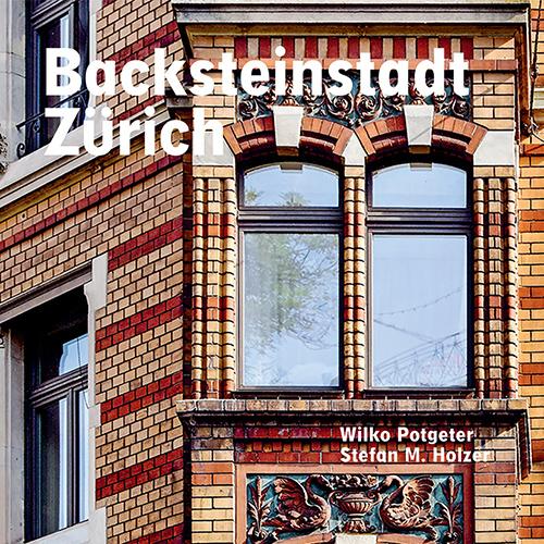 BacksteinstadtZuerich